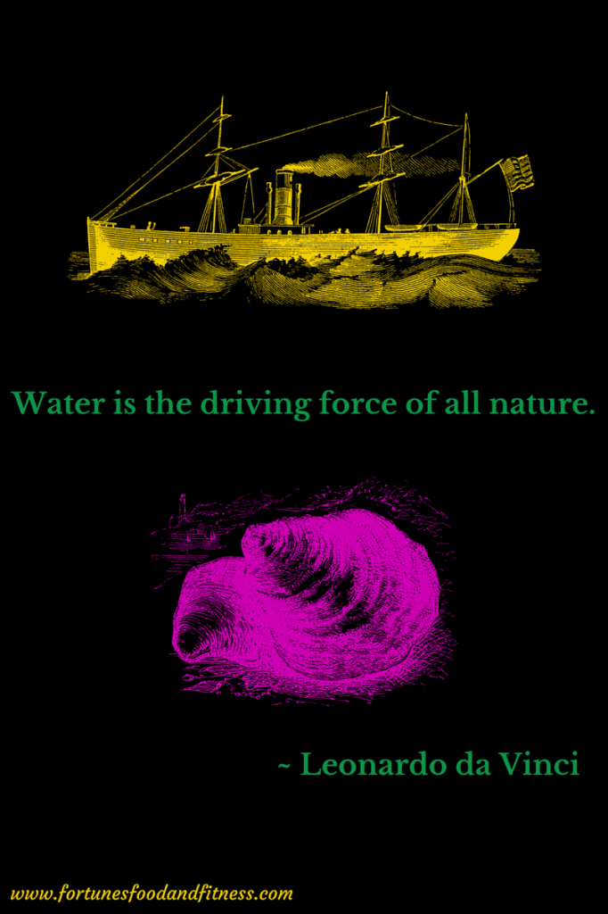 Quote water 3 (Blog)